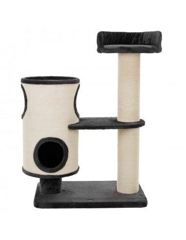 trx-rascador-emilian-antracita-108-cm