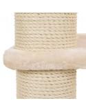 trx-rascador-jozefa-xxl-beige-119cm