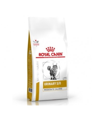 royal-diet-cat-urinary-moderate-35-kg