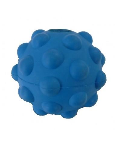fb-fx-ultrasound-bola-atomica-114-cm