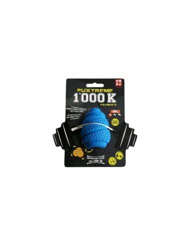FB FX 1000 KG STRONG DOG 11,1 CM