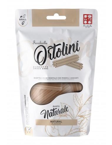 fb-ortolini-natural-barritas-s
