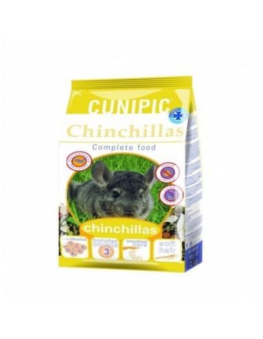 cunipic-chinchilla-800-gr
