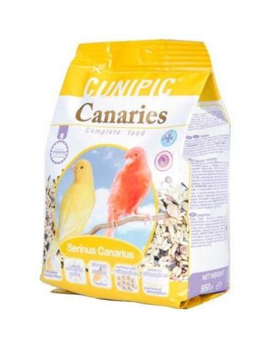 cunipic-canario-650-gr
