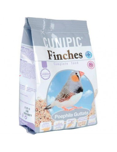 cunipic-aves-tropicales-650-gr