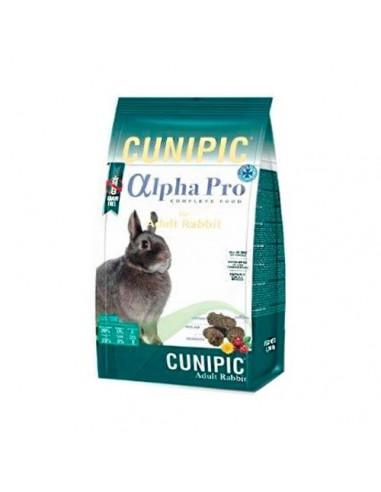 cunipic-alpha-pro-conejo-adulto-500-gr