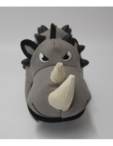 fb-rhino-con-puntas-de-goma-28-cm