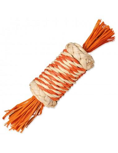 trx-juego-cuerda-de-paja-roer-18-cm