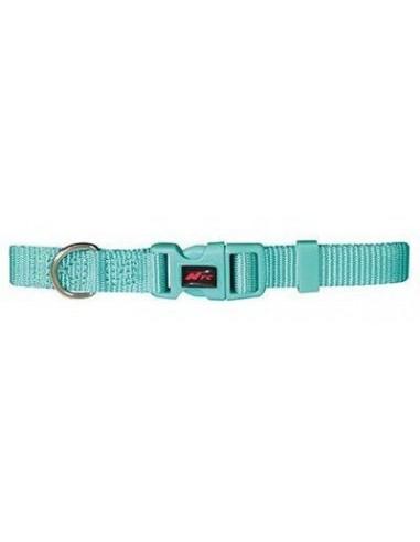 nyc-collar-basic-aguamarina-15-mm