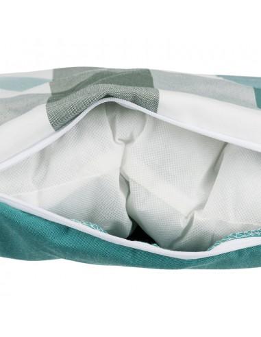 trx-cojin-jerry-6040-cm-gris-blanco