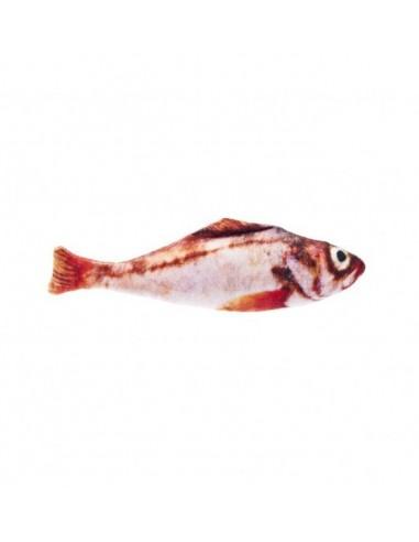 fb-matatabi-salmonete