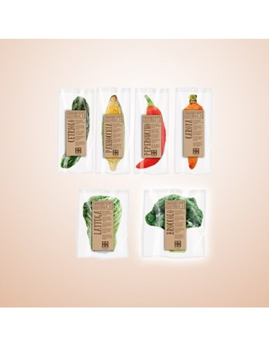 fb-matatabi-zanahoria