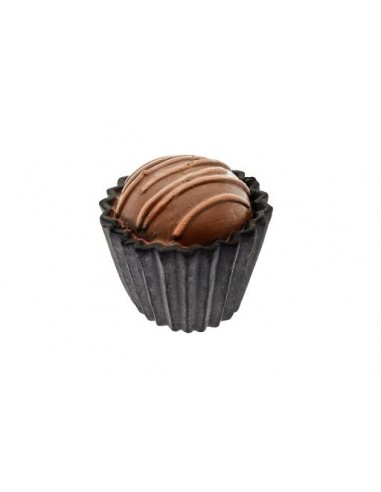 fb-chocolate-latex-10cm