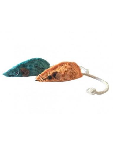 fb-ratones-con-sonido-10-cm