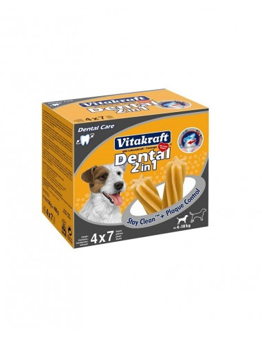 vitakraft-multi-pack-dental-2en1-4-10-kg