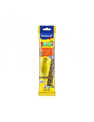 vitakraft-barritas-canarios-miel-2-ud