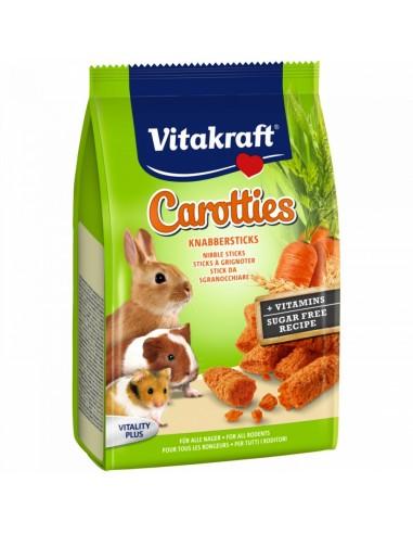 vitakraft-carotties-50-gr