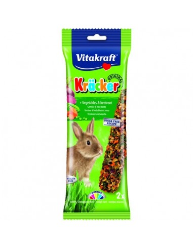 vitakraft-barritas-conejo-verdura