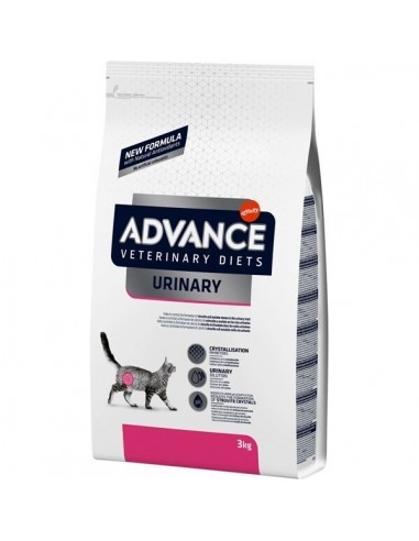 advance-diet-cat-urinary-3-kg