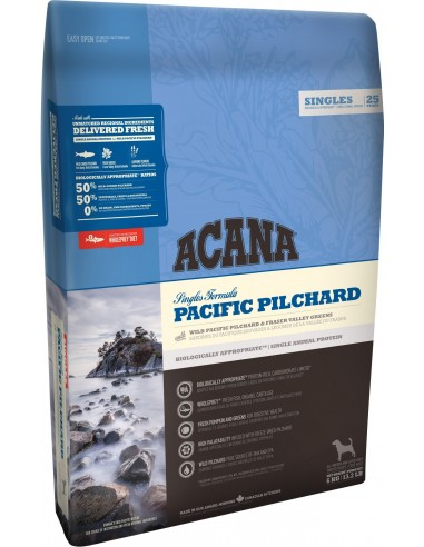 acana-dog-ad-pacific-pilchard-2kg