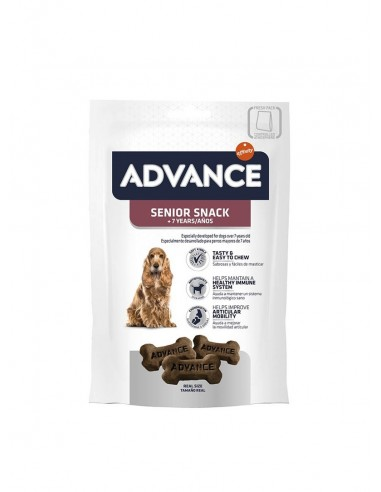 advance-snack-7-anos-150gr