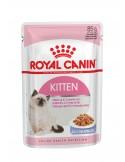 royal-kitten-instinctive-pouch-gelatina