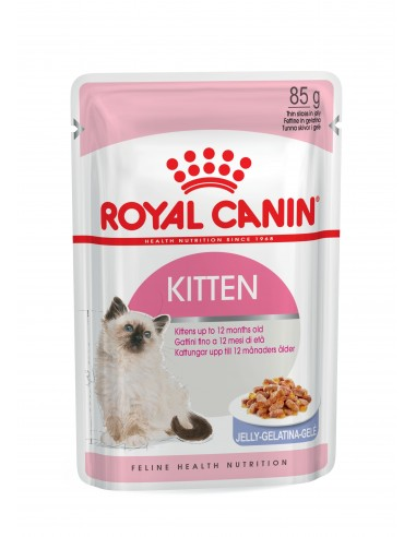 royal-kitten-instinctive-pouch-gelatina
