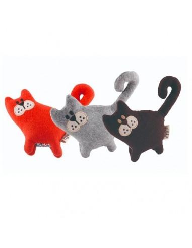 afp-vintage-cat-cutzy-cat