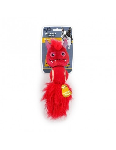 afp-monster-3-en-1-red