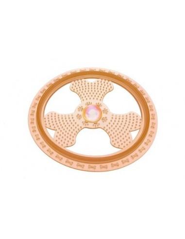fb-fx-disco-frisbee-tpr
