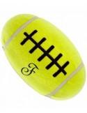 fb-pelota-rugby-pequena-8-cm