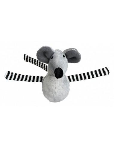 trx-ratones-siempre-de-pie-8-cm