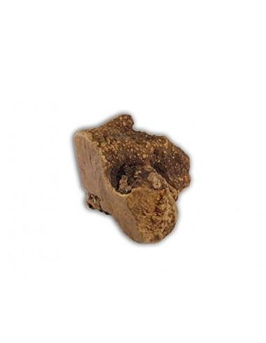 fb-raiz-de-brezo-m-300-500-gr
