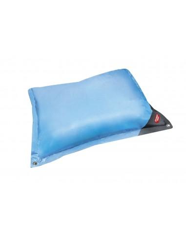 ica-cojin-xt-dog-oniro-120x100-cm-azul