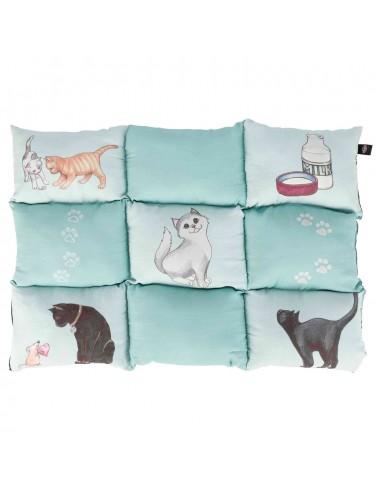 trx-manta-patchwork-cat-7055-cm-menta