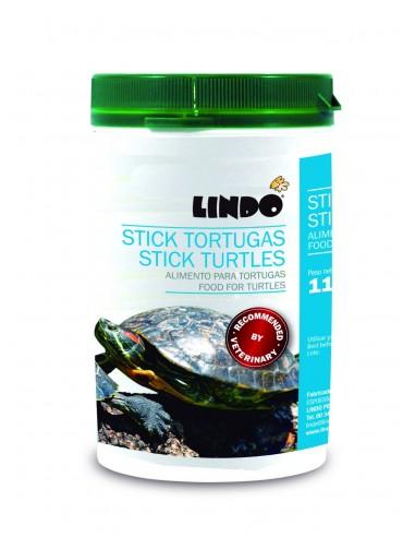 lindo-stick-tortugas-250-gr