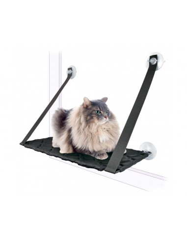 nyc-hamaca-gato-con-ventosa-negra