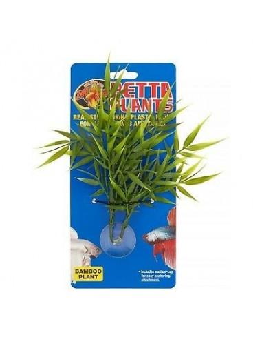 zm-betta-plant-bamboo
