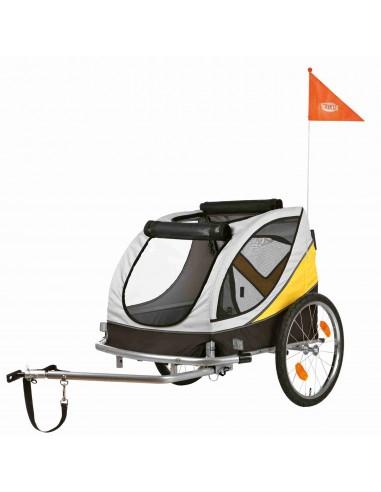 trx-trailer-bicicleta-585785-cm-gris