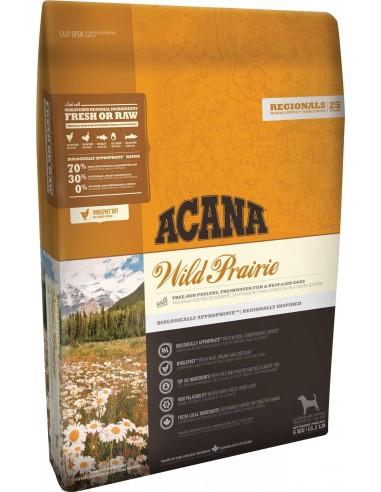 acana-dog-ad-wild-prairie-2-kg