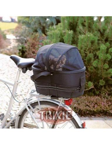 trx-bolsa-bicicleta-482942-cm-negro
