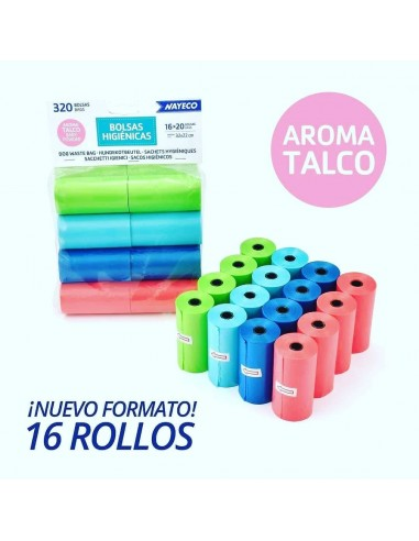 nyc-bolsas-higienicas-talco-1620-ud