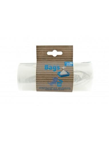 fb-bolsas-higienicas-arenero-perfumadas