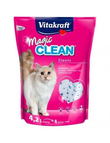 vitakraft-gel-silice-magic-clean-42-l