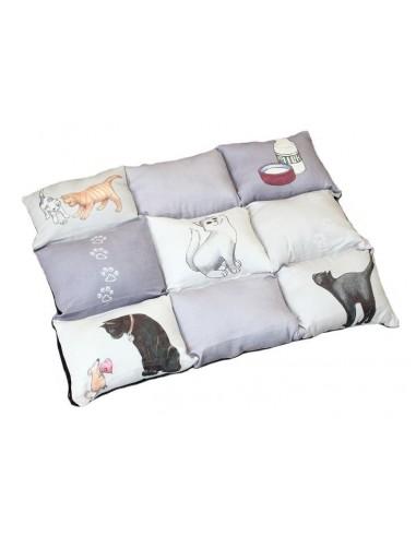 trx-manta-patchwork-gatos-4555-cm-gris