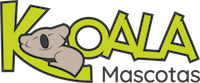 Koala Mascotas